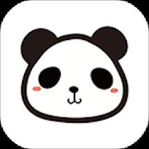 熊猫新零售