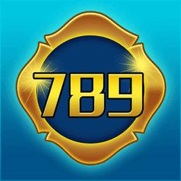 789棋牌