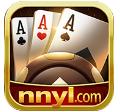 年年棋牌app