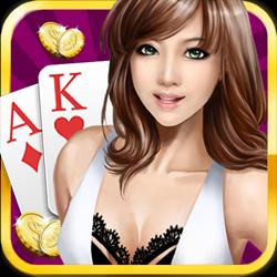 四团棋牌app