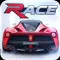 GS極速賽車競賽