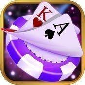 八五棋牌app