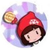 小红帽蹦蹦蹦