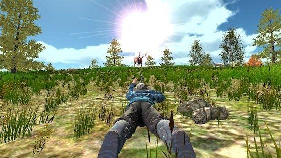 狩猎大冒险2