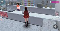 樱花校园模拟器2020所有版本