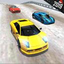 山顶赛车2020
