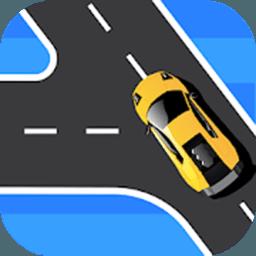 模擬城市飆車