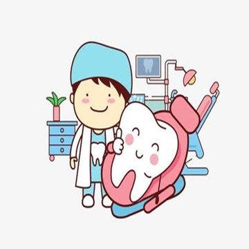 牙醫醫療健康軟件大全
