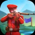 东线战场模拟