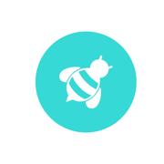 蜂蜜兼职iOS版