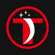 TDB泰达币