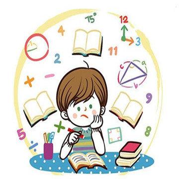 数学学习软件合集