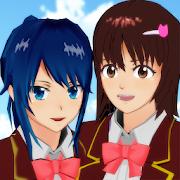 校园樱花模拟器升级版