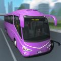 公交车模拟器客车破解版