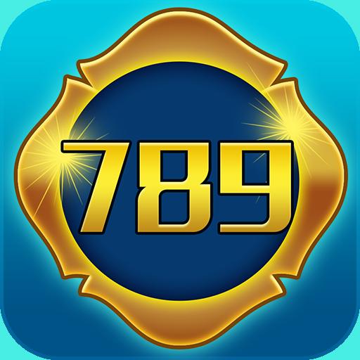 789棋牌app