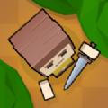 方塊怪物刺客