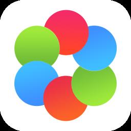 菲彩国际线上app