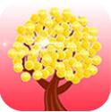 摇钱树app