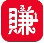 熊乐赚兼职iOS版