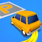 ParkMaster汉化版下载-ParkMaster2020手机版下载-SNS游戏交友网