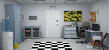 有什么好玩的逃离密室游戏