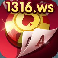 1316棋牌