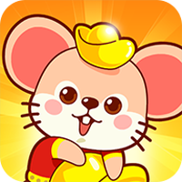 鼠钱app