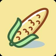 玉米视频交友
