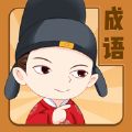 成语王者红包版app