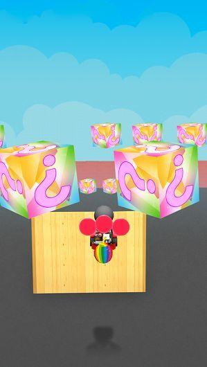 KartBattle3D