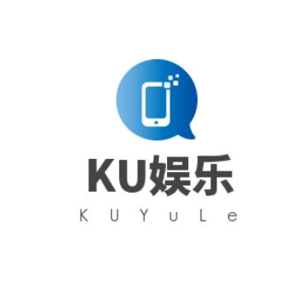 KU娱乐棋牌