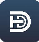 BTD Wallet挖矿app