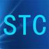 STC星際鏈