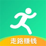 走路宝app
