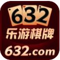 632棋牌app