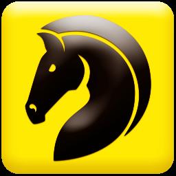 千里馬人工計劃app