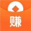TG淘金网app