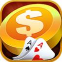 全球棋牌app