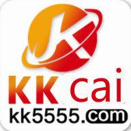 kk彩票app
