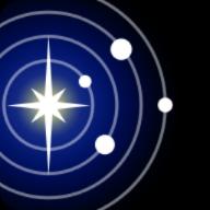 宇宙沙盒模拟器