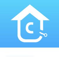 房屋拆迁网