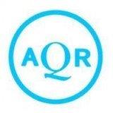 AQR量化币