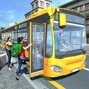 高峰巴士模擬
