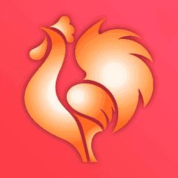 大公鸡七星彩5.3.1旧版