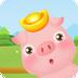 养猪场的阳光赚钱版