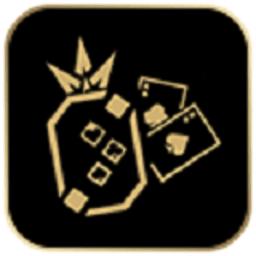 大菠萝棋牌app