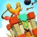 狂野城堡游戲