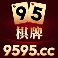 95棋牌大厅