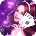 皮皮棋牌app