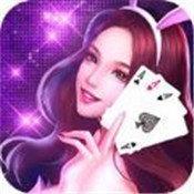 金沙3983棋牌